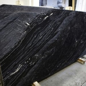 Marble Exports Earn Over $10m