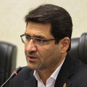 Iran 20th in Global Maritime Transport Capacity