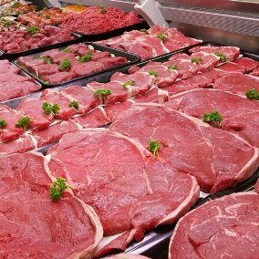 Call for Lowering Meat Import Tariff
