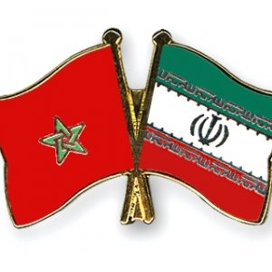 Threefold Rise in Exports to Morocco