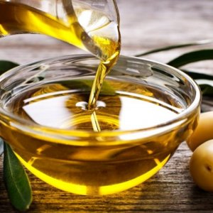 Olive Oil Imports Estimated to Rise by 40%