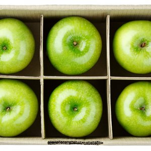 New Packaging Standards for Fruit, Vegetable Exports