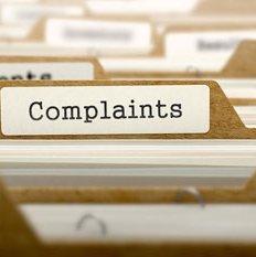 14,000 Public Complaints Against Businesses in  1 Month