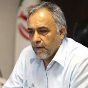 Investments in Qeshm Free Zone Top $230m