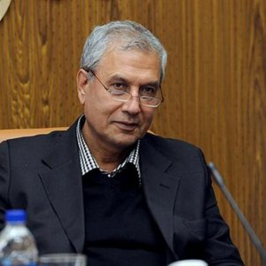 Rabiei to  Preside Over Asia-Pacific Meeting