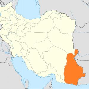 Sistan-Baluchestan Exports Exceed $1b in 4 Months