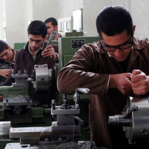 SME Exports Earn $1.6b in 9 Months