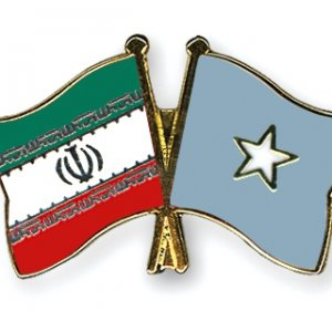 Iran Exports to Somalia Up 38%