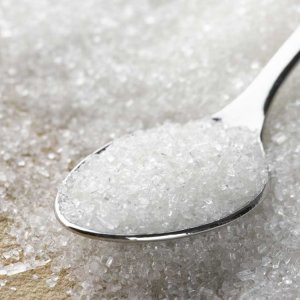 Sugar  Self-Sufficiency Within  Four Years