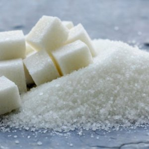 Sugar Self-Sufficiency Within 4 Years