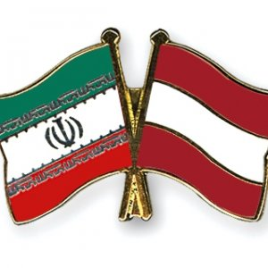 Iranian Mission to Visit Austria