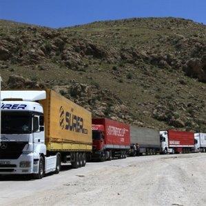Cargo Transit Up 24%