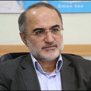 Iran Rail Transit Rises 61%