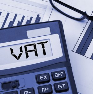 VAT Collection Up 35%