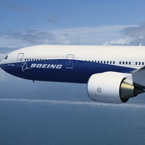 For Boeing, losing the Iran Air deal could affect 777 production, since 15 of the wide-body jetliners are included in the first approved batch of Boeing aircraft due for delivery to Iran Air by 2020.