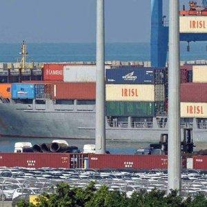 H1 Customs Revenues  Rise 37%