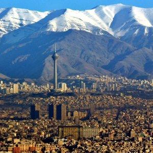 New Beginning for Iran's Economy