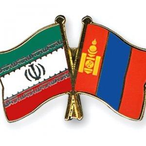 Mongolia Begins Exporting Lamb Meat to Iran