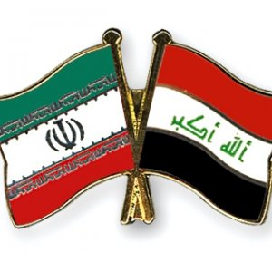 Iraq 2nd Top Destination for Iran's Non-Oil Goods