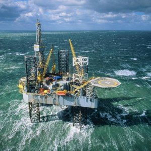Scotland Reviving Oil Industry