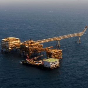 Abouzar Oilfield Output Set to Rise by 12K bpd