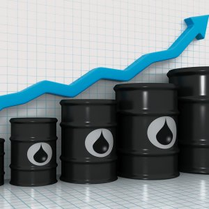 Aramco Sees Oil Market Balance Despite US Boom
