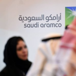 Aramco Considers IPO Listing in Japan