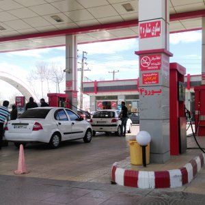 IPO to Auction 41 Filling Stations in 14 Provinces