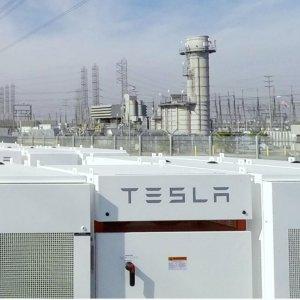 Australia Plans Largest Virtual Power Plant