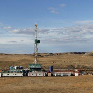 South Azadegan Oil Output Crosses 50,000 bpd Threshold