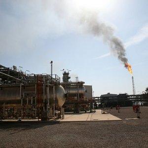 Azadegan Oilfield Tender Postponed