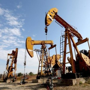 BofA: Iran Sanctions Could Push Oil Prices Above $90 a Barrel