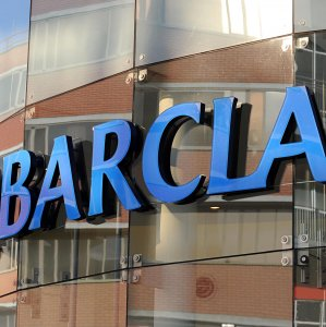 Barclays Optimistic About Brent Prices in Next Quarter