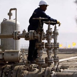 NIGC: Gas Export to Basra Likely in March