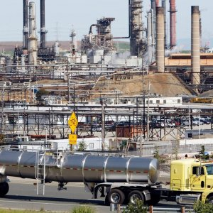 The prospect of peak oil demand is hotly contested in the energy industry.