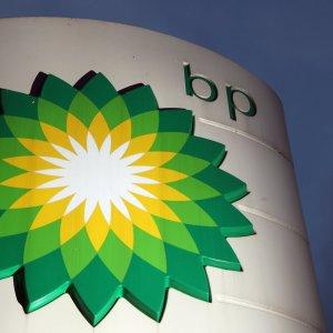 BP Sees Oil Prices Below $55 in 2018