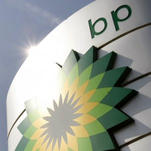 BP: Technology to Lower Oil Extraction Costs