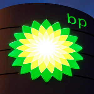 BP: Electric Vehicles to Cut Oil Consumption