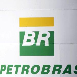 Petrobras Privatization Likely