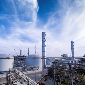 Chinese Oil Demand Growth to Slow