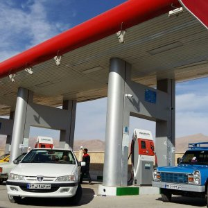 CNG Use Cutting Costs on Gasoline Imports