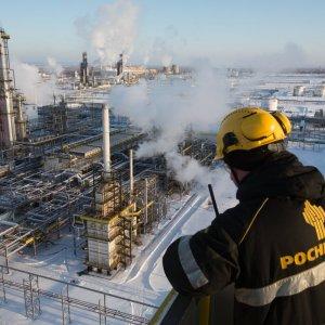 Progress in Tehran-Moscow  Talks on Oil, Gas Projects