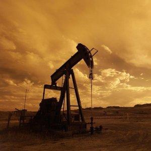 Crude Market Shows Strength Beyond Seasonal Peak