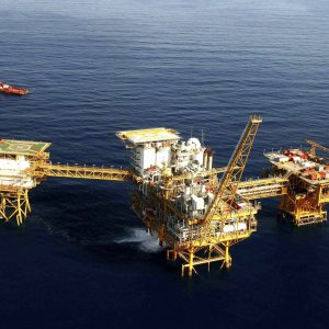 Egypt's Zohr Field Starts Gas Output at 10 mcm/d