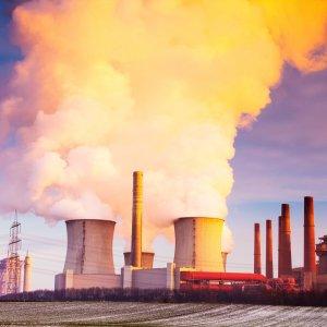 EU Ministers Brace for Battle on Carbon Market Reform