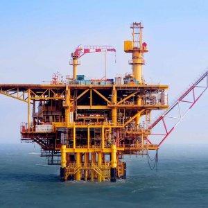 Iran Keen to Expand Overseas E&P Operations