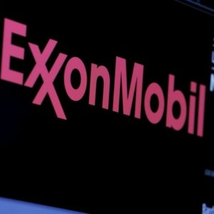 Exxon to Invest $20b in US Petrochem, Refining Projects
