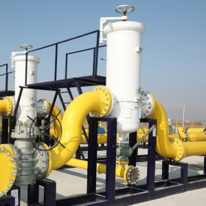Gas Export to Iraq to Reach 50 mcm/d