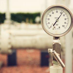 Turkmenistan Discovers Large Gas Field
