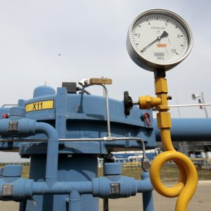 Zanganeh: Gas Dispute With Turkmens Reportedly Settled